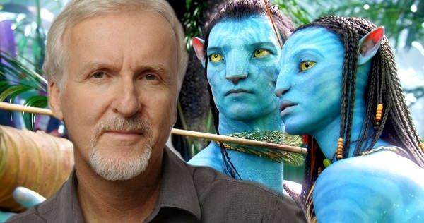 Avatar 2, yeni Escape From New York ve Gremlinler hakkında bilgiler