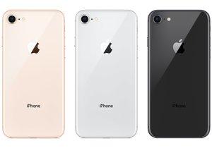 iPhone 8 ve 8 Plus hakkında her şey