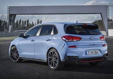 Hyundai'den 3 yeni model geliyor