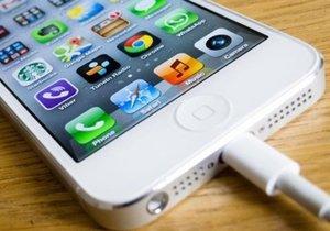 Apple'ın yeni patenti dedikodulara neden oldu!