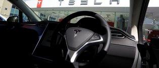 Tesla da Spotify'a rakip olmaya hazırlanıyor