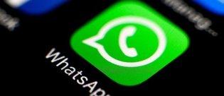 15 ülkede flaş WhatsApp operasyonu!