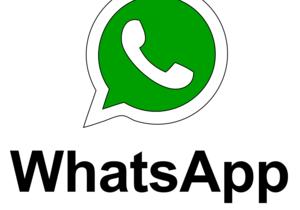 WhatsApp yedekleri tehlike altında!