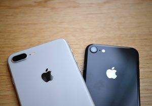 iPhone Safari'de Favoriler'i nasıl gizleyebilirsiniz?