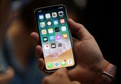 iPhone X incelemesi