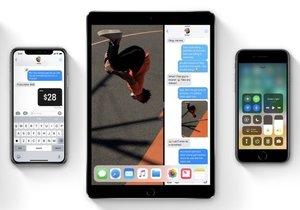 iOS 11.4.1 Beta 2 yayında