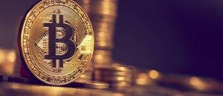 Bitcoin eriyor, eski günlerini arıyor!