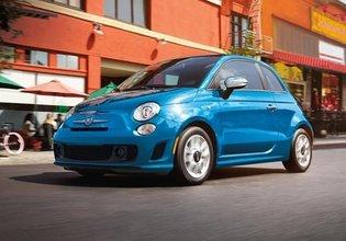 Yılın en iyi otomobilleri açıklandı