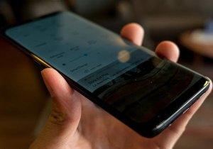 İşte yılın en çok satan akıllı telefonları