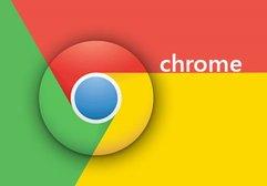 Android Chrome artık sayfaları daha hızlı yükleyecek