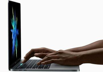 Apple macOS High Sierra 10.3.3 beta 5 güncellemesini yayınladı