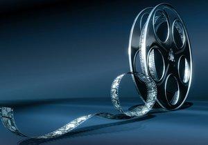 Haftanın vizyona giren filmleri (13 Ekim 2017)