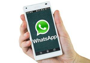 WhatsApp güncellendi! Yeni özellikler eklendi