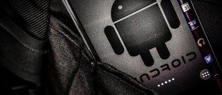 Google, Android'de güvenlik açığı bulanlara ne kadar ödüyor?