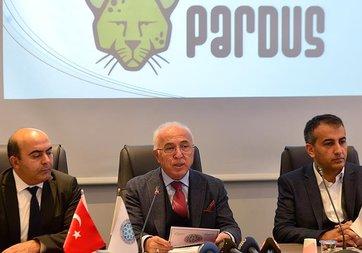 TÜBİTAK'ın milli işletim sistemi Türkiye geneline yayılıyor