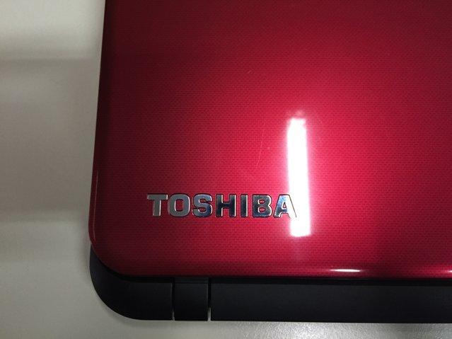 Toshiba Satellite L50-B-1NE