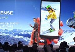 HTC U11 Edge Sense nedir? Nasıl çalışıyor?