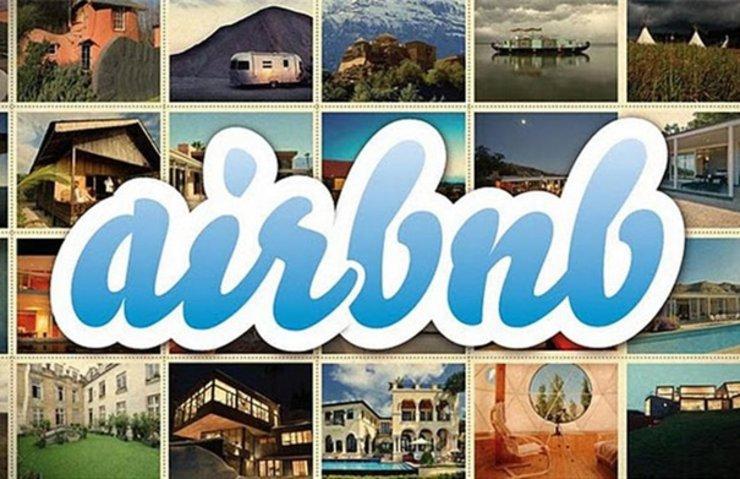 Airbnb'den kiraladıkları ev kabusları oldu