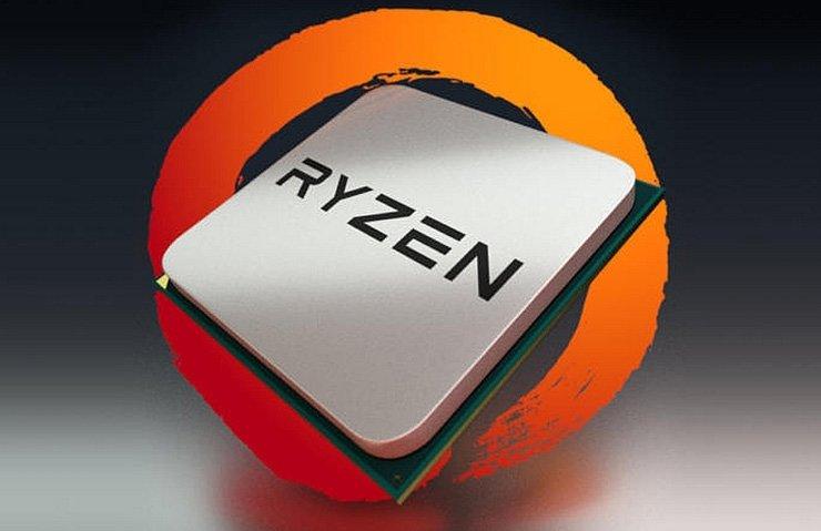 AMD RYZEN 5 İŞLEMCİLERİNİN TÜRKİYE ÇIKIŞ TARİHİ VE FİYATLARI