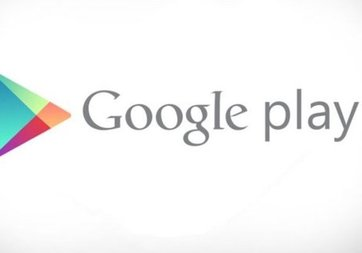Google Play Store sessiz sedasız güncellendi