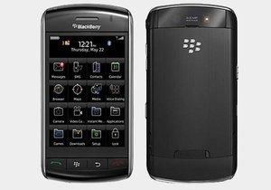 İşte tüm zamanların en kötü telefonları