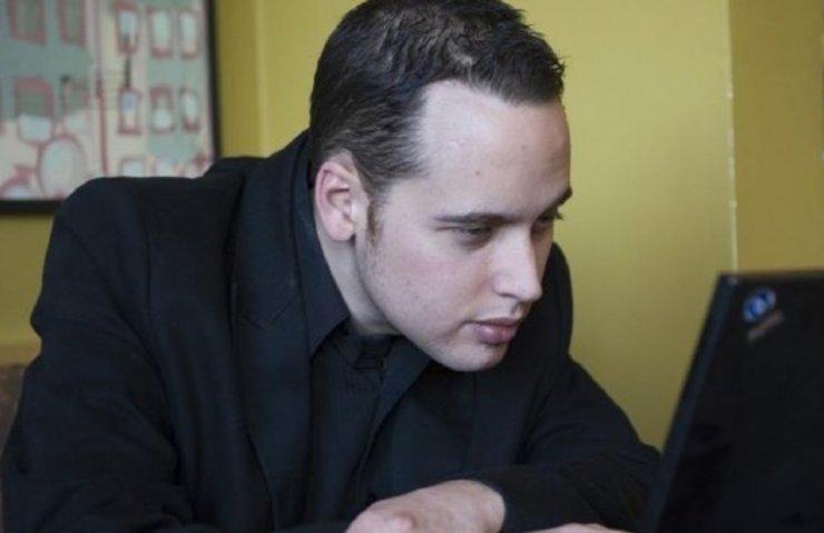 ABD'nin gizli bilgilerini ele geçiren ünlü hacker ölü bulundu