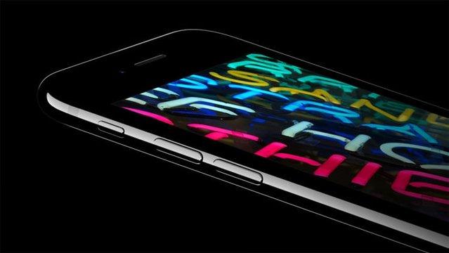 Yeni bir telefon almak gerekli 5 sebep