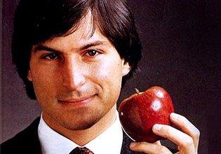 Apple dünyanın zirvesine nasıl geldi?