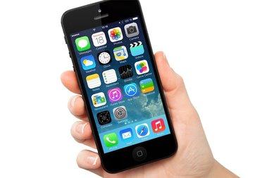 iOS 12 iPhone'ların pil ömrünü katlıyor