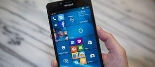 Microsoft onayladı: Windows Phone yolun sonuna geldi!