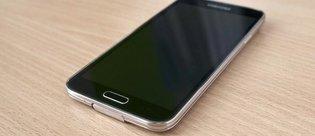 En çok bozulan akıllı telefonlar