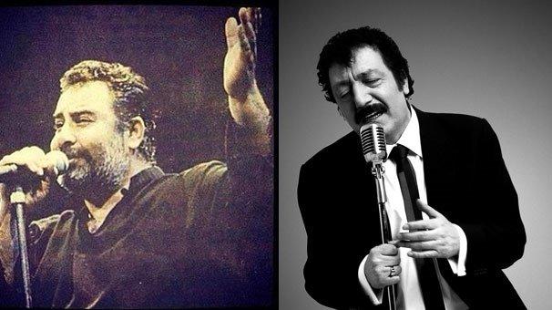 Youtube'de en çok dinlenen 10 Türk şarkıcı