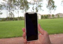 iPhone X'in A11 çipi endüstri standartlarını yok edecek!