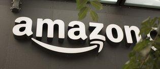 Son dakika: Amazon Türkiye resmen açıldı
