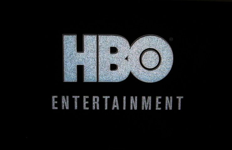 HACKERLAR, HBO İLE DALGA GEÇTİ! SOSYAL MEDYA HESAPLARINA GİRDİ!