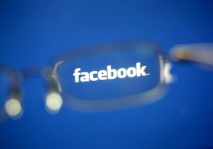 Facebook Messenger'da gönderilen mesajları geri alma dönemi başlıyor