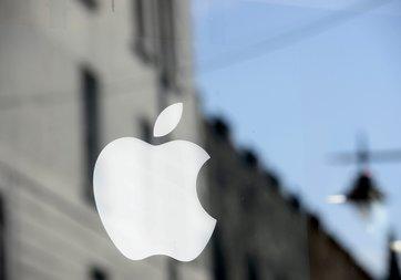İşte iOS 12 beta 3'teki yenilikler