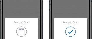 iOS 11 ile birlikte NFC, daha fazla işe  yarayacak!