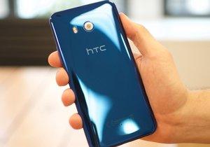 Gizemli HTC telefonu TENAA'da ortaya çıktı