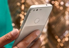 Google Pixel 2'nin yeni detayları su yüzüne çıktı