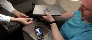 ABD uçuşlarında uygulanan laptop yasağı kalkıyor