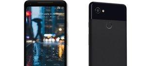 Google Pixel 2 XL duyuruldu! Özellikleri, fiyatı ve çıkış tarihi