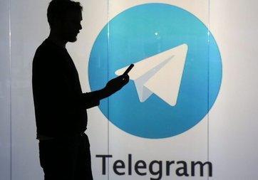 Telegram, Rusya'da yasaklabilir