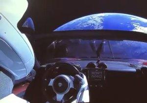 Elon Musk'ın uzaylılara mesajı var!