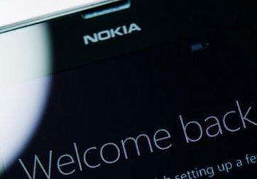Nokia 8'in kamera arayüzü işte böyle olacak