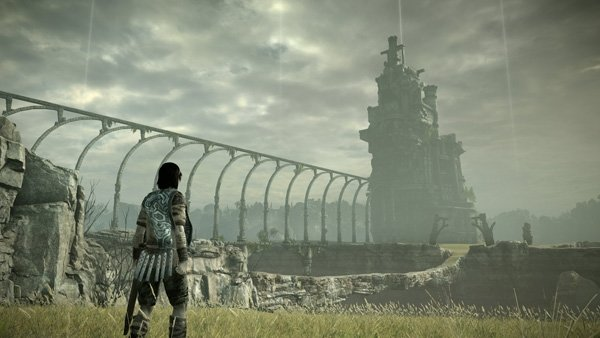 [Resim: shadow-of-the-colossus-1522759088358.jpg]