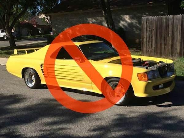 Otomobilde pratiklik önemlidir