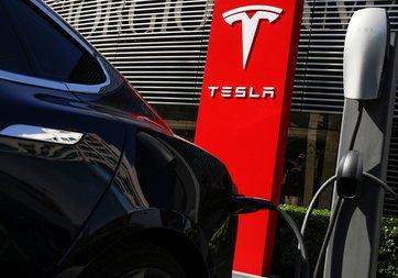 Tesla'da güvenlik soruşturması