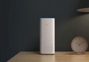 Xiaomi Mi AI Speaker duyuruldu