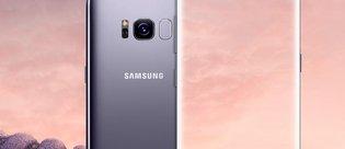 Galaxy S8 ve S8+ Avrupa fiyatı ortaya çıktı!